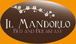 B&B Agrigento Il Mandorlo